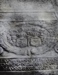 gravstenen.jpg